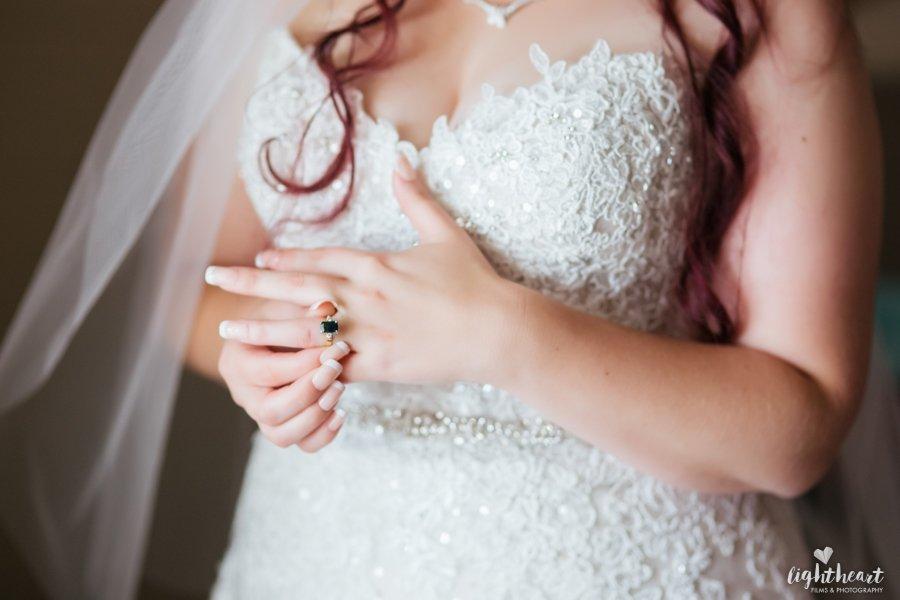 Bargo_Wedding_0113JG_17
