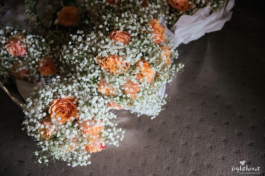 Bargo_Wedding_0113JG_5