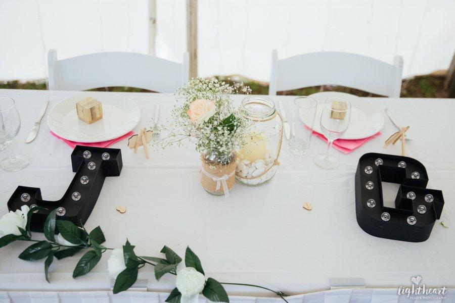 Bargo_Wedding_0113JG_57