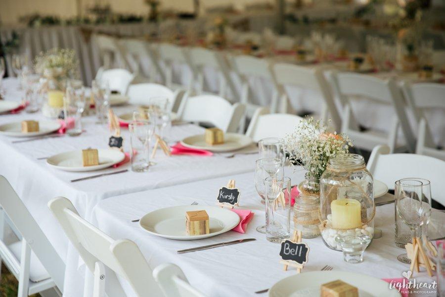 Bargo_Wedding_0113JG_60
