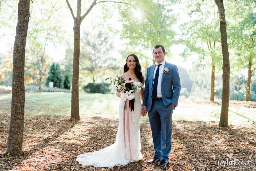 Cropley House Wedding-20190511IS-1