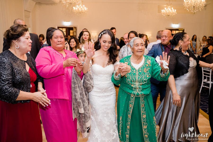 Cropley House Wedding-20190511IS-101