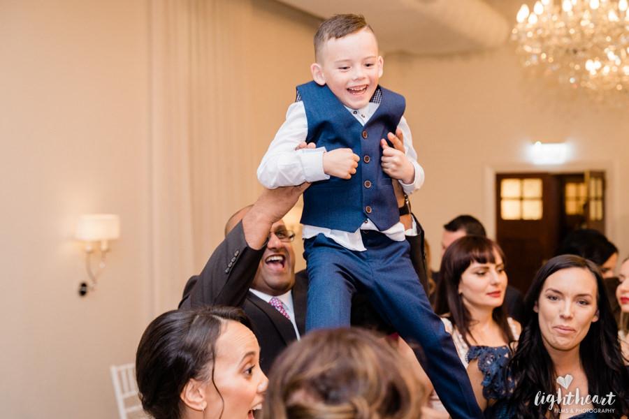 Cropley House Wedding-20190511IS-102