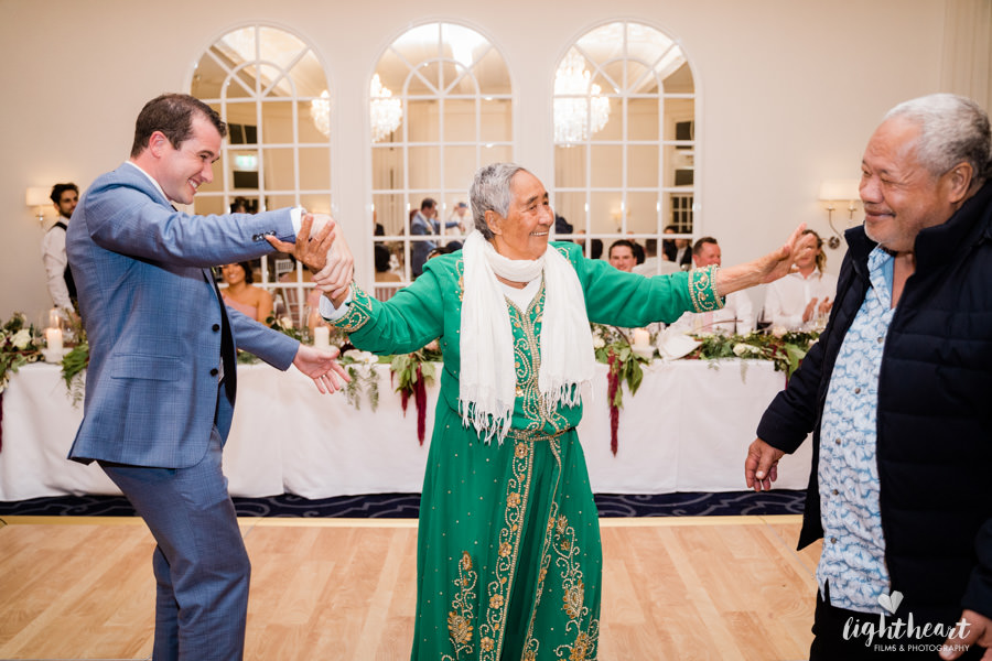 Cropley House Wedding-20190511IS-103