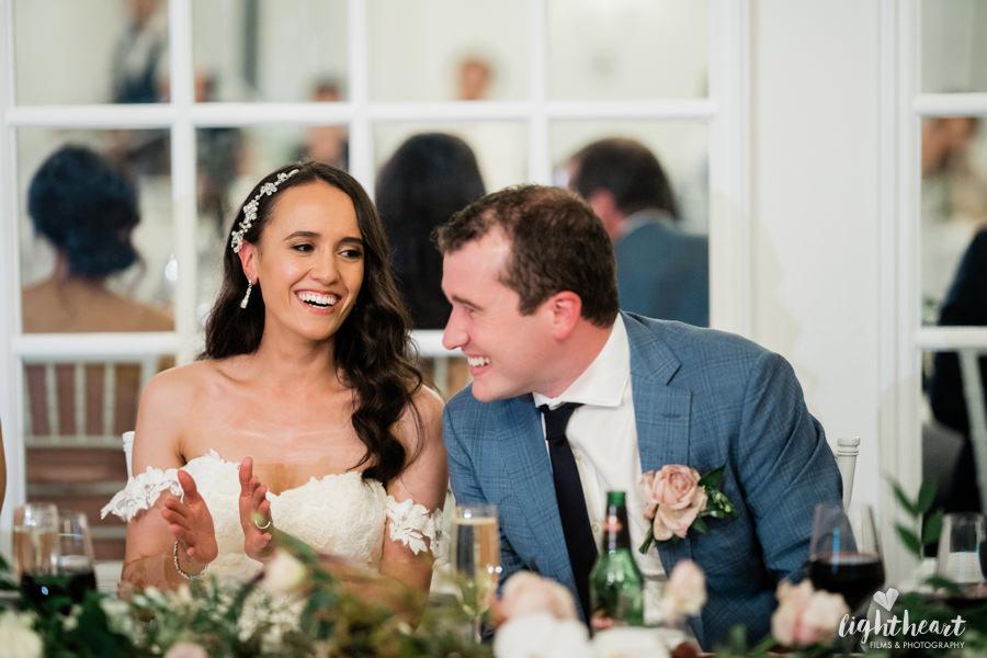 Cropley House Wedding-20190511IS-105