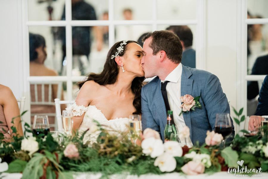 Cropley House Wedding-20190511IS-106