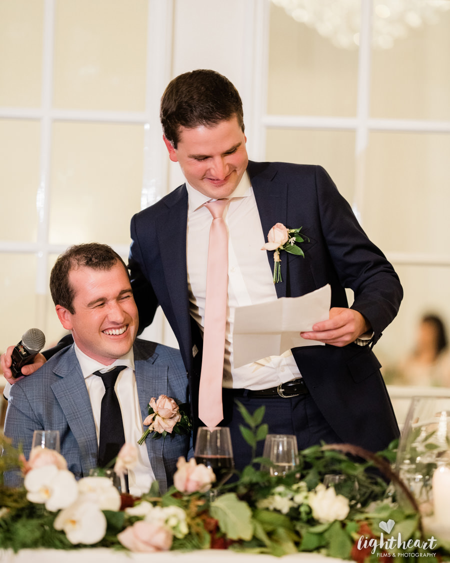 Cropley House Wedding-20190511IS-108