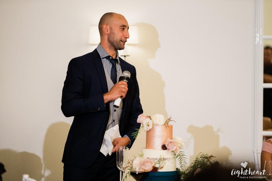 Cropley House Wedding-20190511IS-109