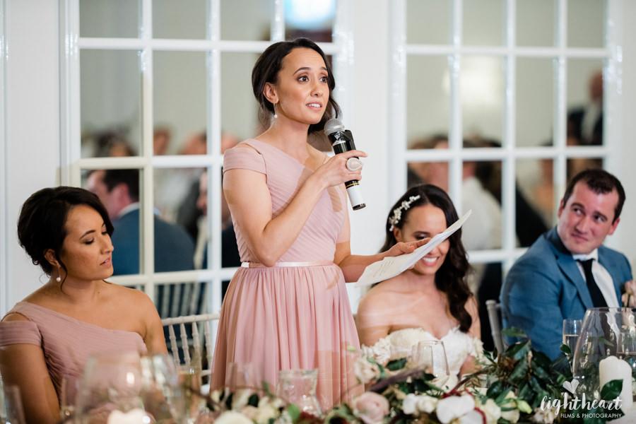 Cropley House Wedding-20190511IS-110
