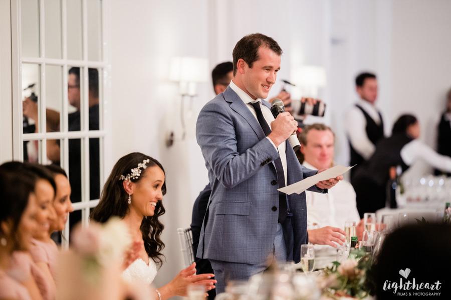Cropley House Wedding-20190511IS-113