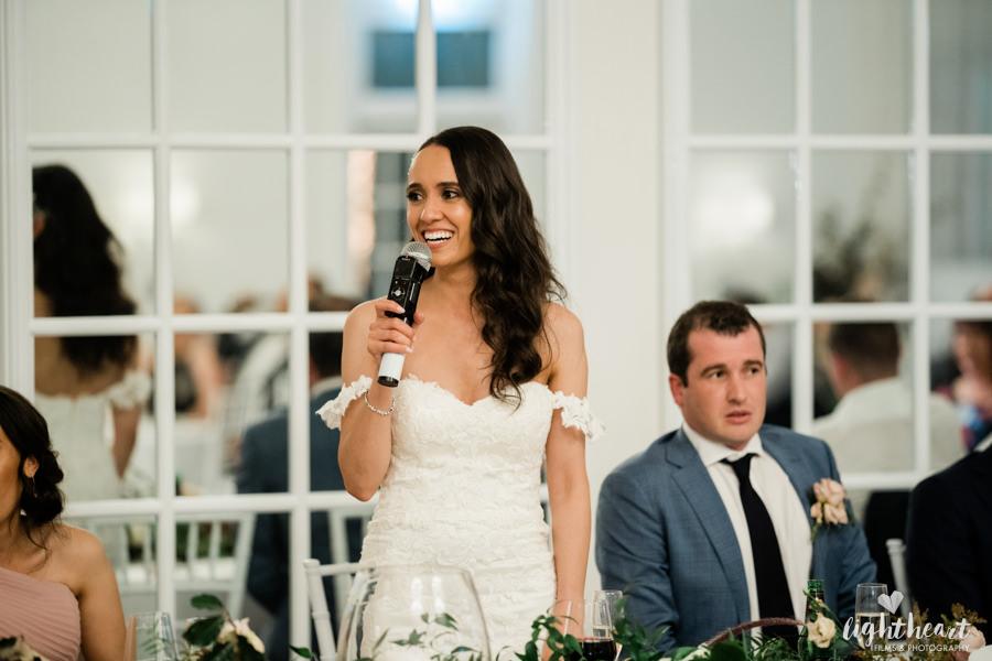 Cropley House Wedding-20190511IS-114
