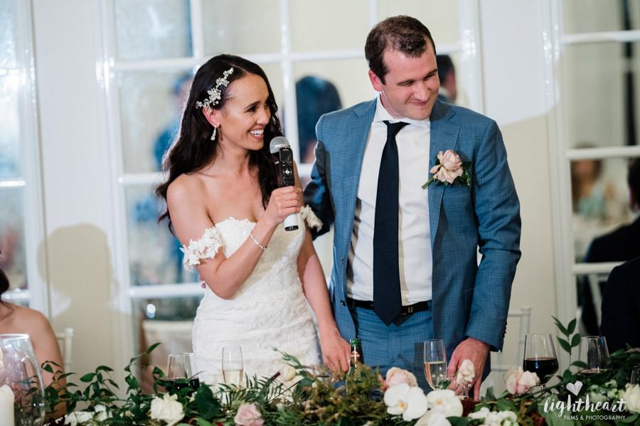 Cropley House Wedding-20190511IS-115