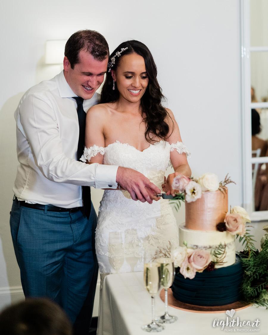 Cropley House Wedding-20190511IS-116