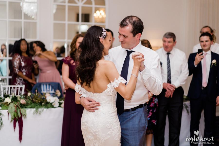 Cropley House Wedding-20190511IS-118