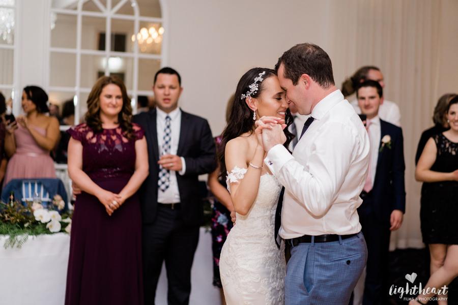 Cropley House Wedding-20190511IS-119