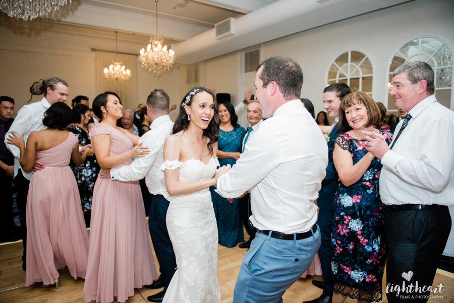 Cropley House Wedding-20190511IS-120
