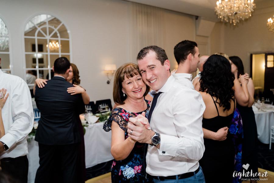 Cropley House Wedding-20190511IS-121