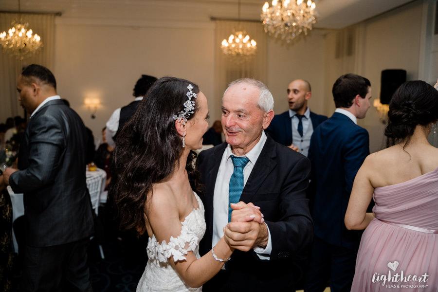 Cropley House Wedding-20190511IS-122