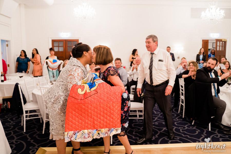 Cropley House Wedding-20190511IS-123