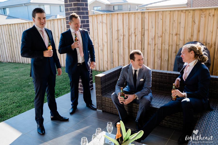 Cropley House Wedding-20190511IS-18
