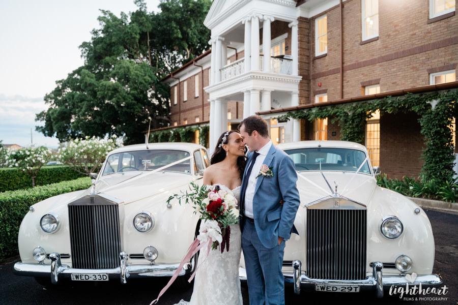 Cropley House Wedding-20190511IS-2