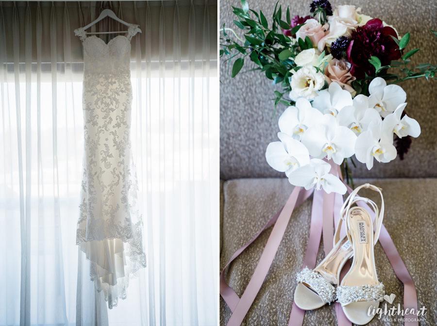 Cropley House Wedding-20190511IS-22