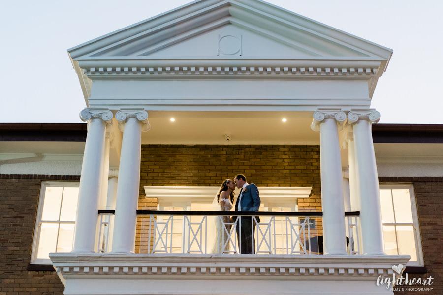 Cropley House Wedding-20190511IS-3