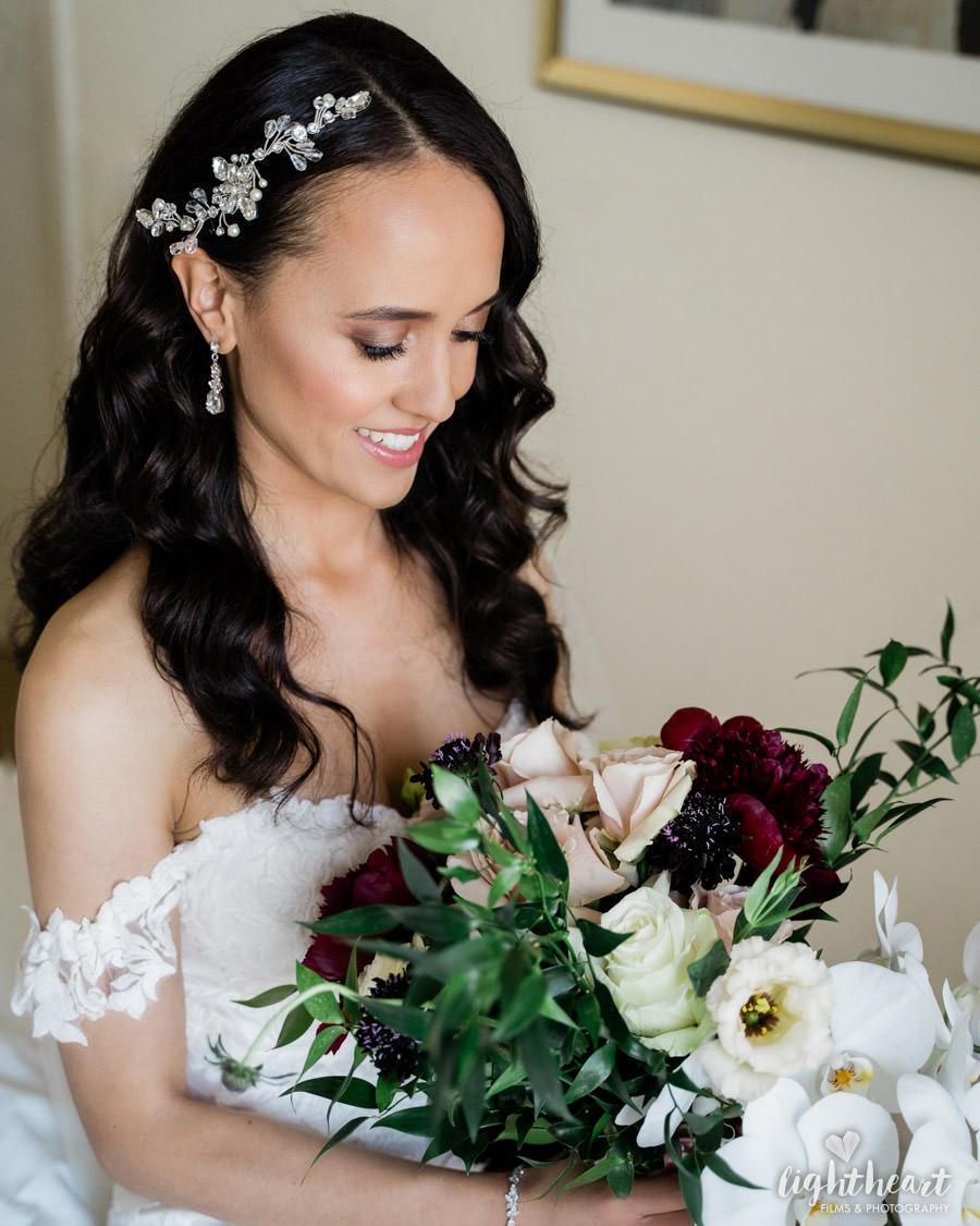 Cropley House Wedding-20190511IS-32