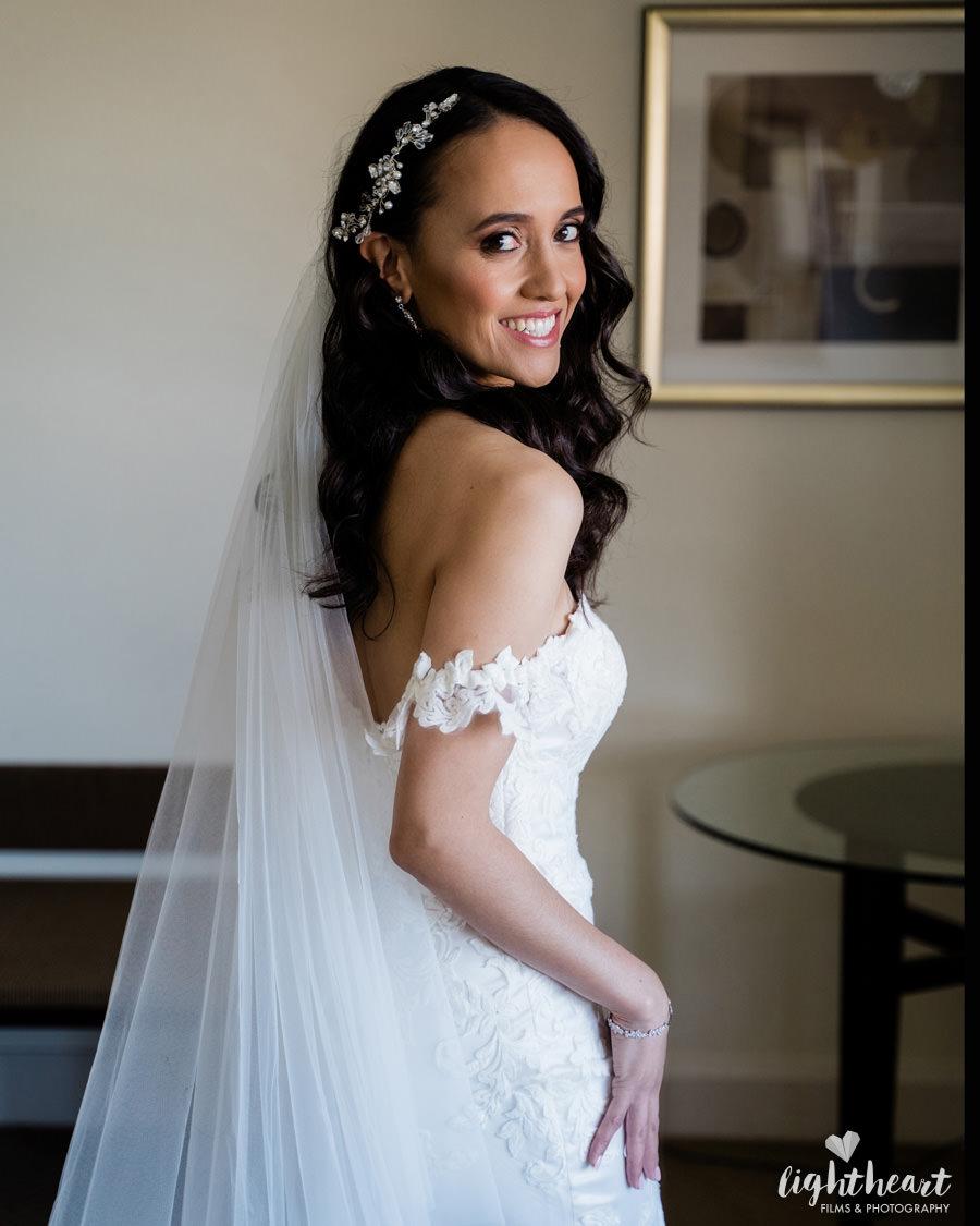 Cropley House Wedding-20190511IS-34