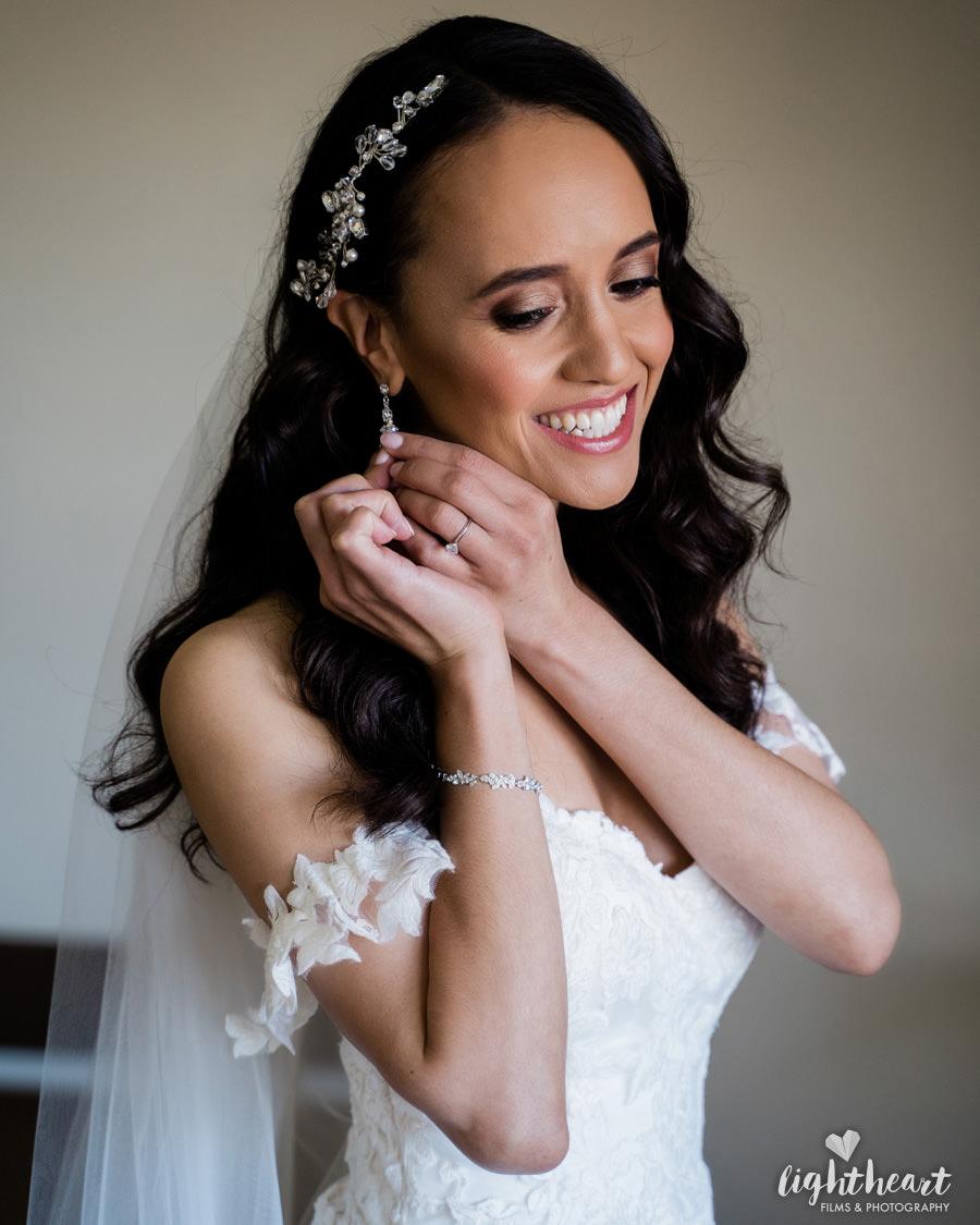 Cropley House Wedding-20190511IS-35