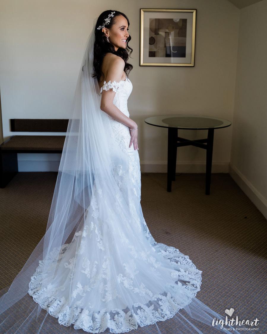 Cropley House Wedding-20190511IS-38