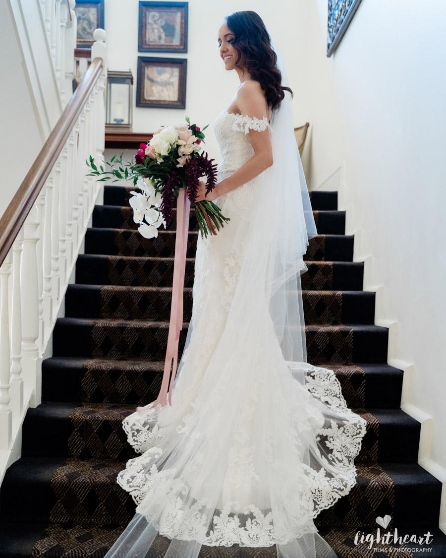 Cropley House Wedding-20190511IS-41