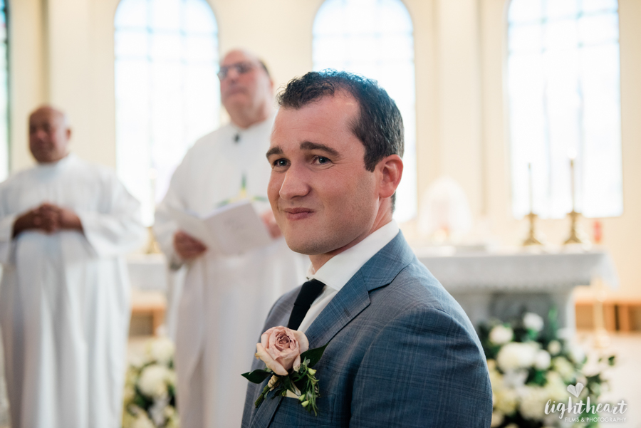 Cropley House Wedding-20190511IS-49