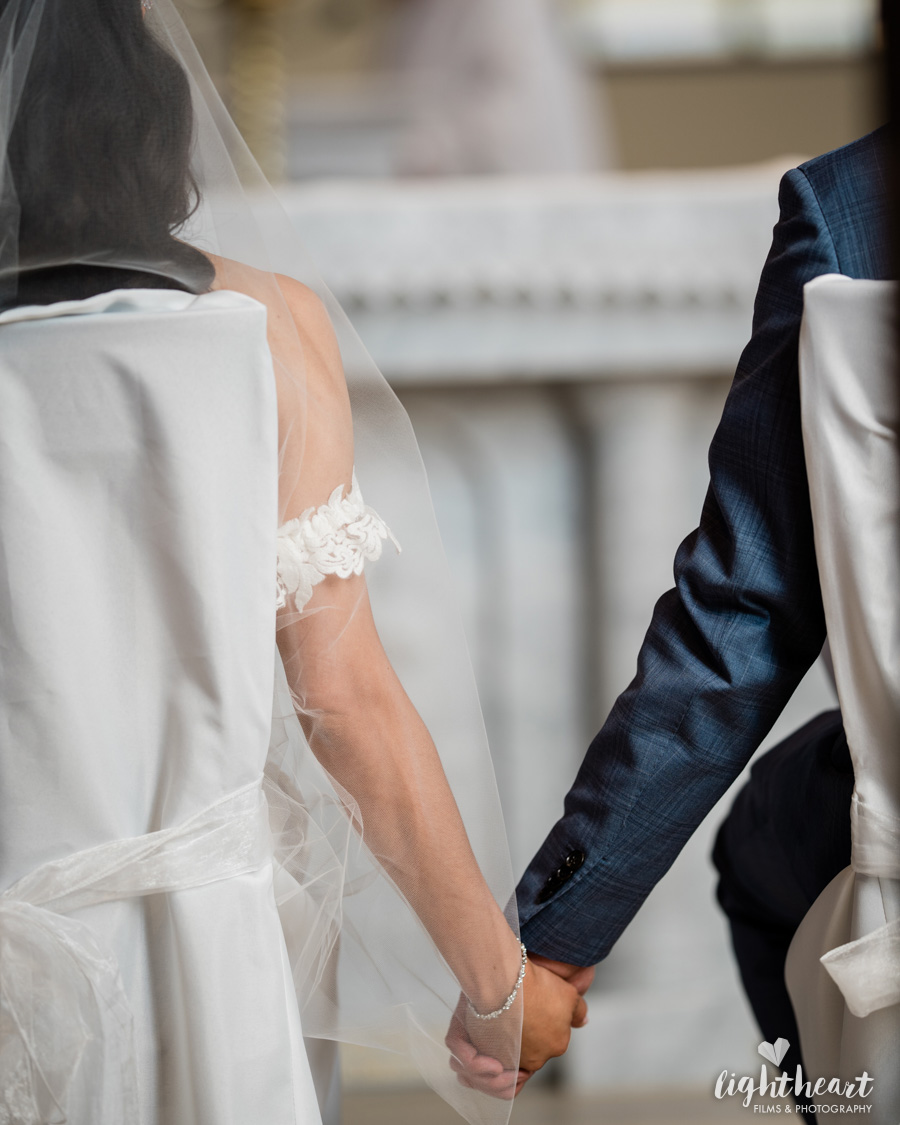 Cropley House Wedding-20190511IS-53
