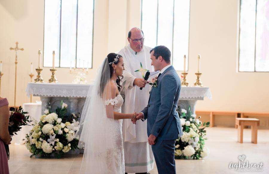 Cropley House Wedding-20190511IS-55