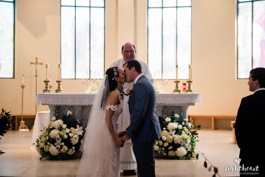 Cropley House Wedding-20190511IS-57