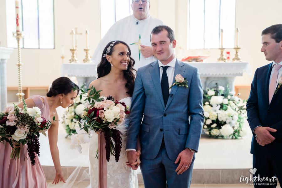 Cropley House Wedding-20190511IS-61