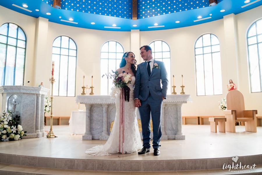 Cropley House Wedding-20190511IS-63