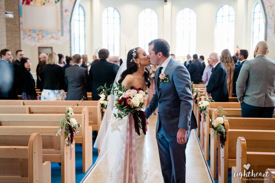 Cropley House Wedding-20190511IS-64
