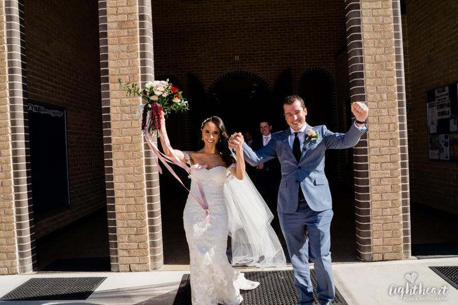 Cropley House Wedding-20190511IS-65