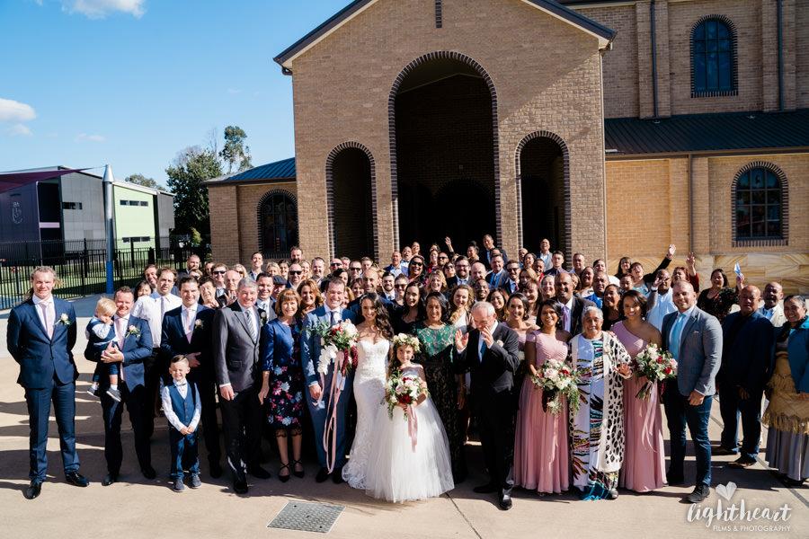 Cropley House Wedding-20190511IS-66