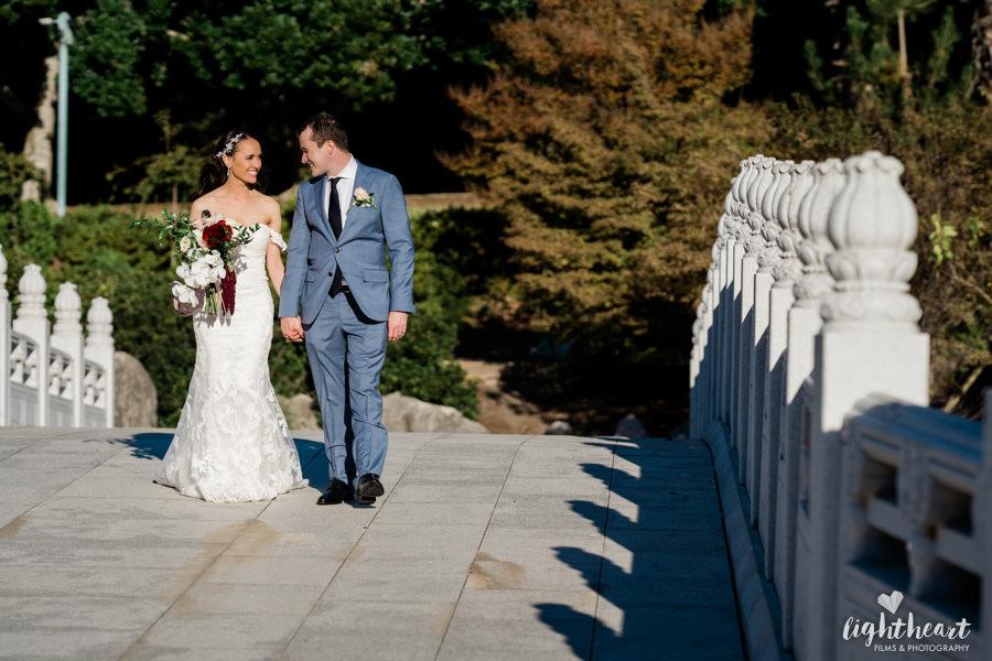 Cropley House Wedding-20190511IS-67