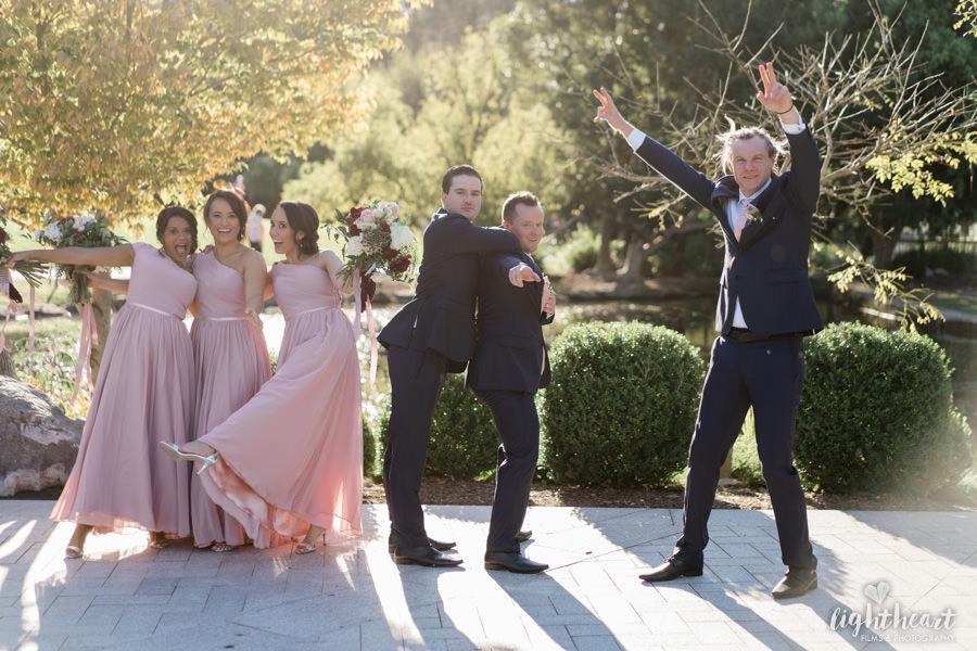 Cropley House Wedding-20190511IS-69