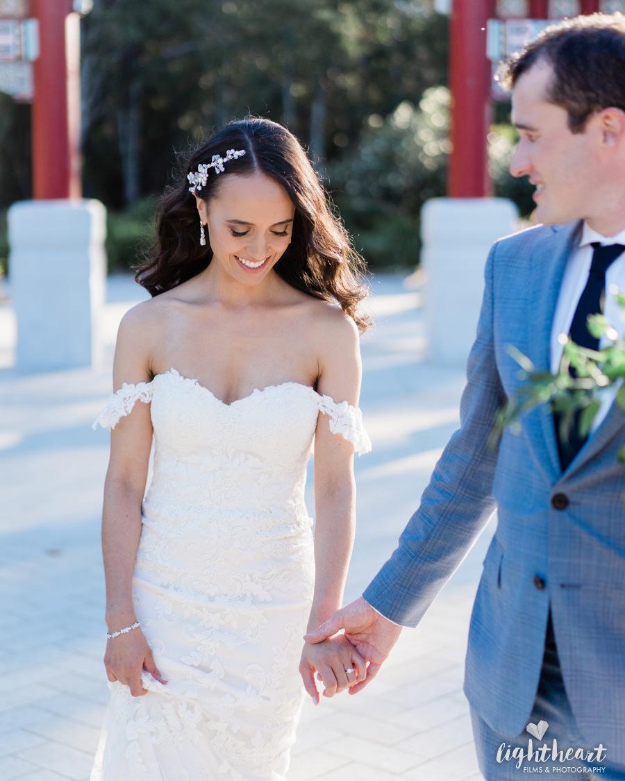 Cropley House Wedding-20190511IS-70