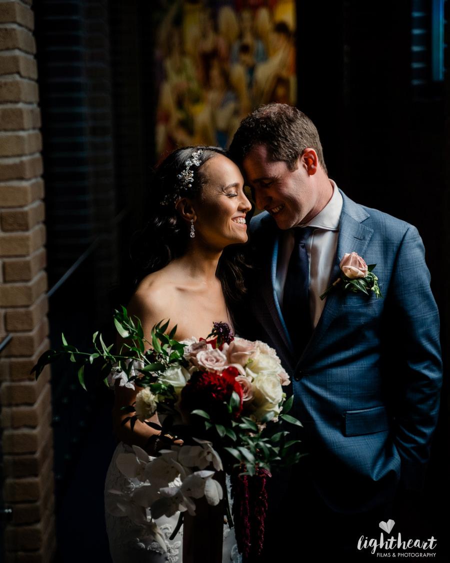 Cropley House Wedding-20190511IS-73