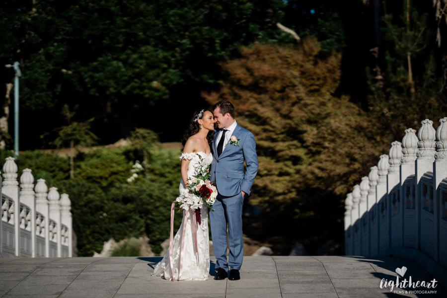 Cropley House Wedding-20190511IS-76