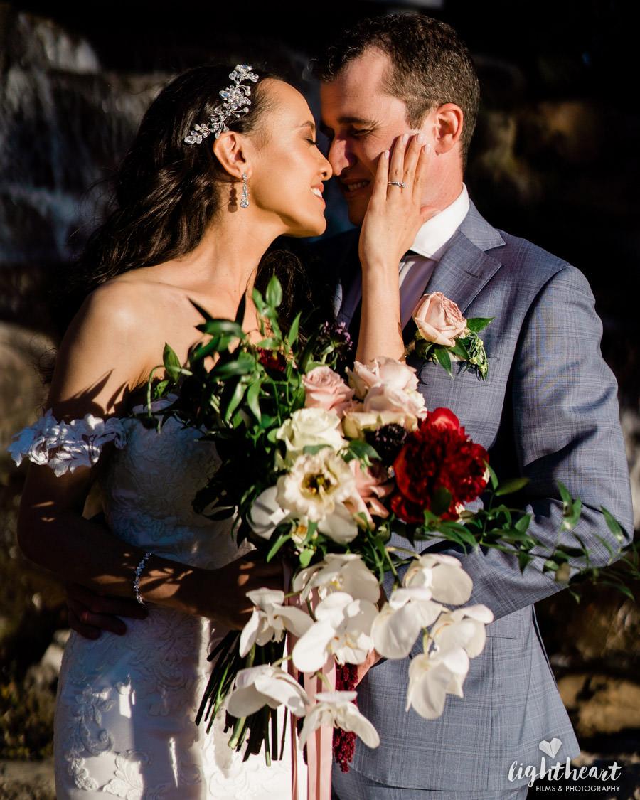 Cropley House Wedding-20190511IS-79