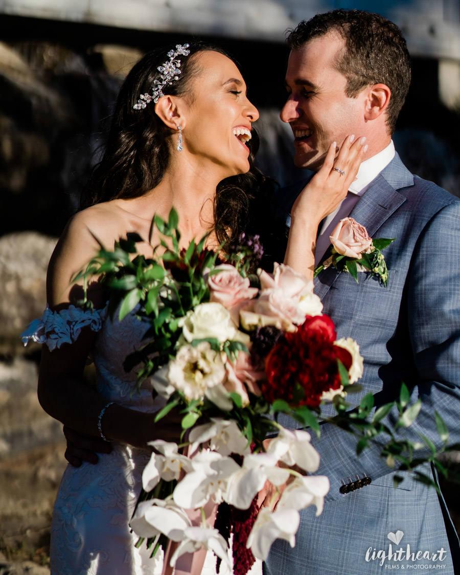 Cropley House Wedding-20190511IS-80