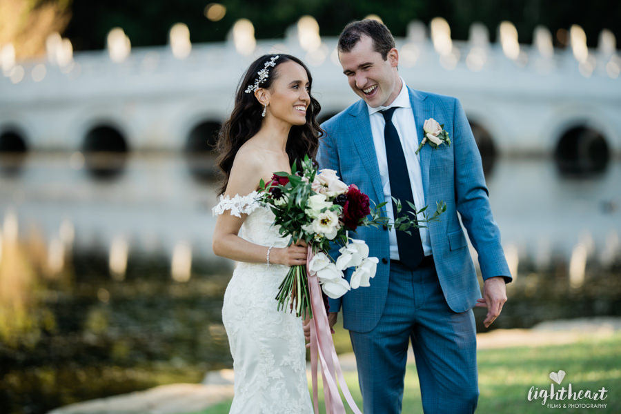 Cropley House Wedding-20190511IS-81