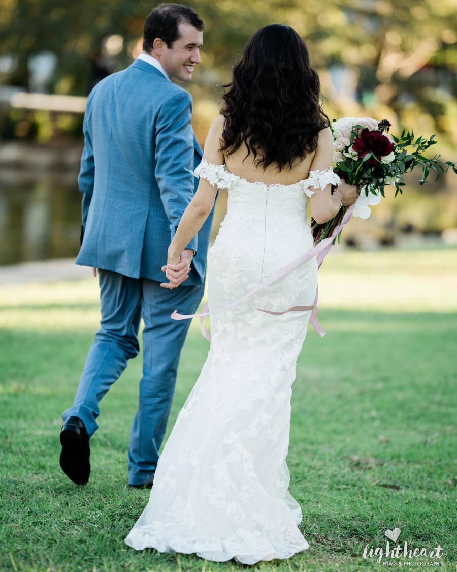 Cropley House Wedding-20190511IS-82